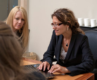 Ozaukee divorce lawyers